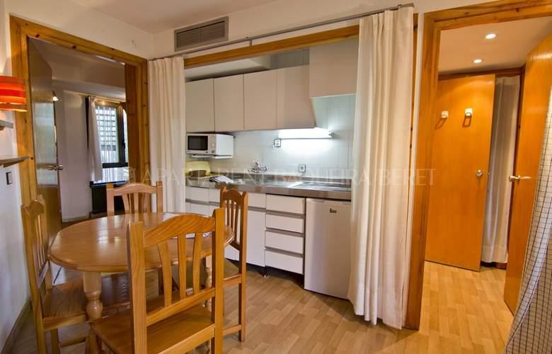 Garona - Room - 6