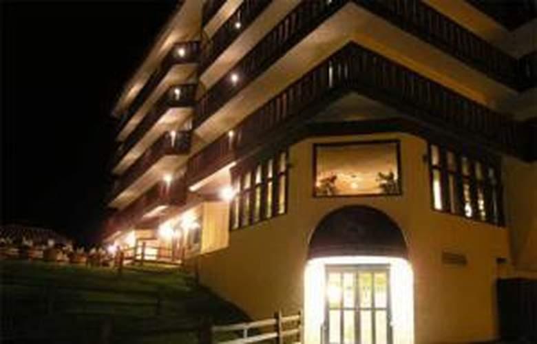 Lionshead Inn - Hotel - 6