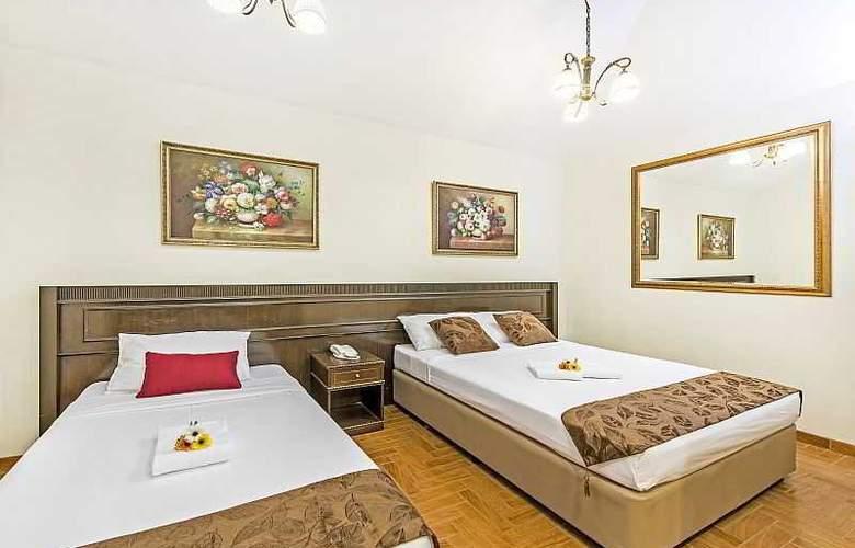 Hotel 81 Chinatown - Room - 15