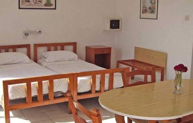 Tasmaria - Room - 5