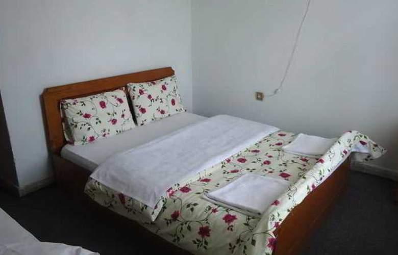 Akar Hotel - Room - 5