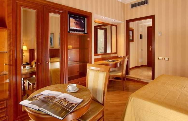 Piave & Flavia Apartments - Hotel - 0