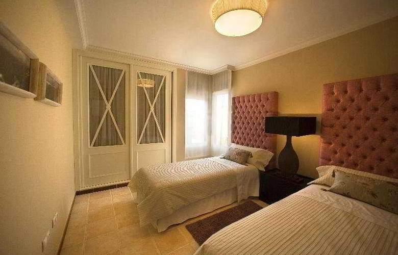 Villas Castillo Premium - Room - 6