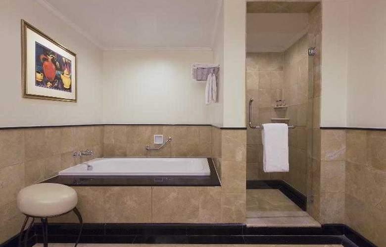 Sheraton Hanoi Hotel - Room - 44