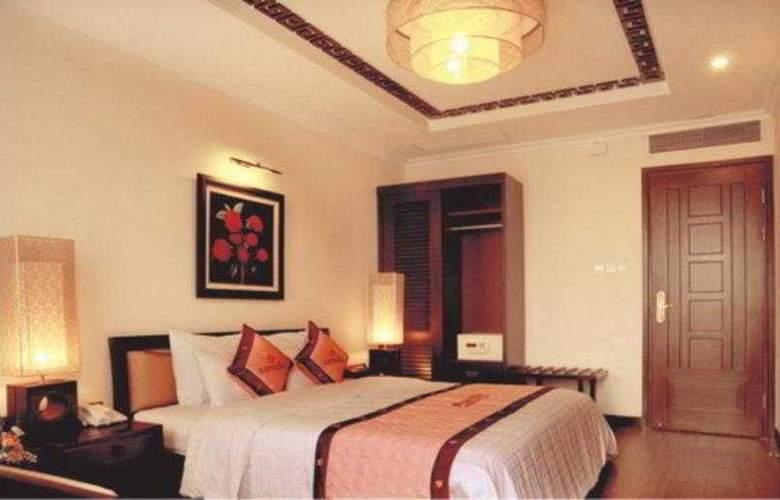 Camellia Hue - Room - 4