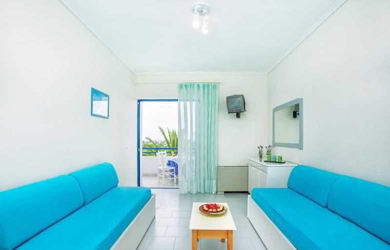Port Marina - Room - 10