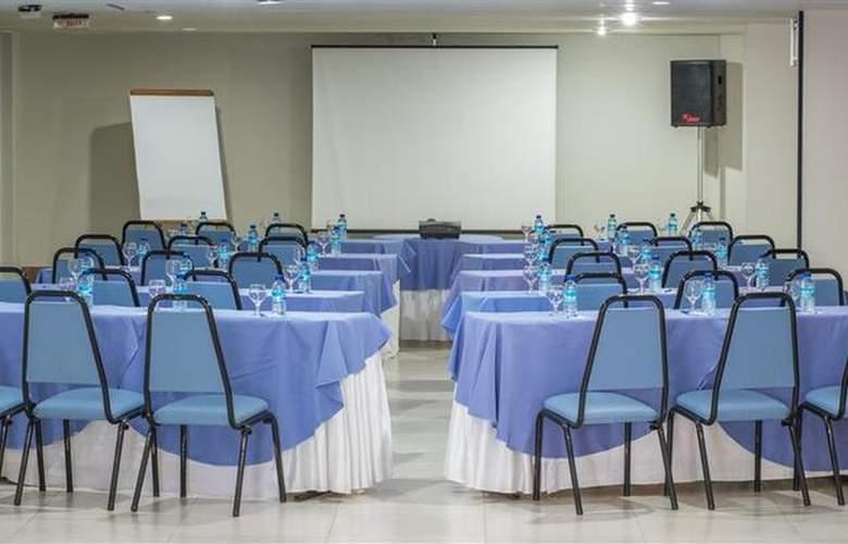 Caicara - Hotel - 124