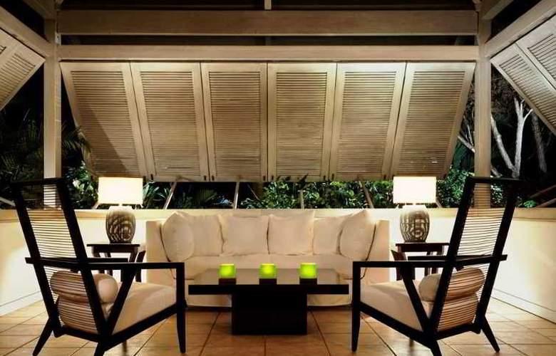 Carlisle Bay Antigua - Hotel - 11