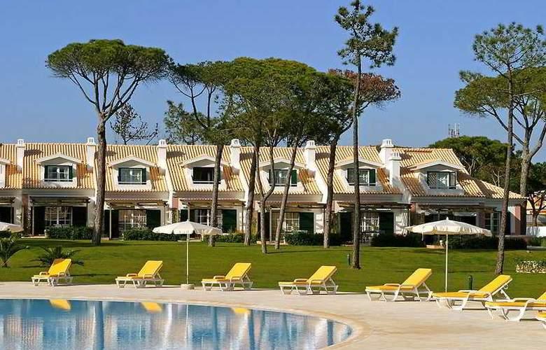 Vila Bicuda - Pool - 6