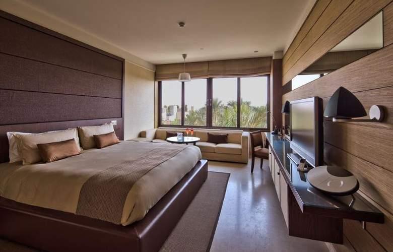 Melia Desert Palm - Room - 23