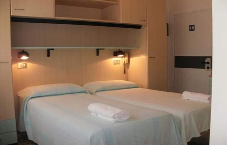 Rubino - Hotel - 3