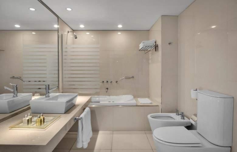 Hotel Boca by Design Suites - Room - 3