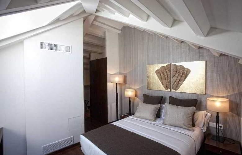 Carris Casa de la Troya - Room - 5