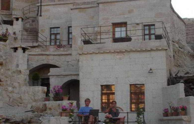 Aydinli Cave House Hotel - General - 2