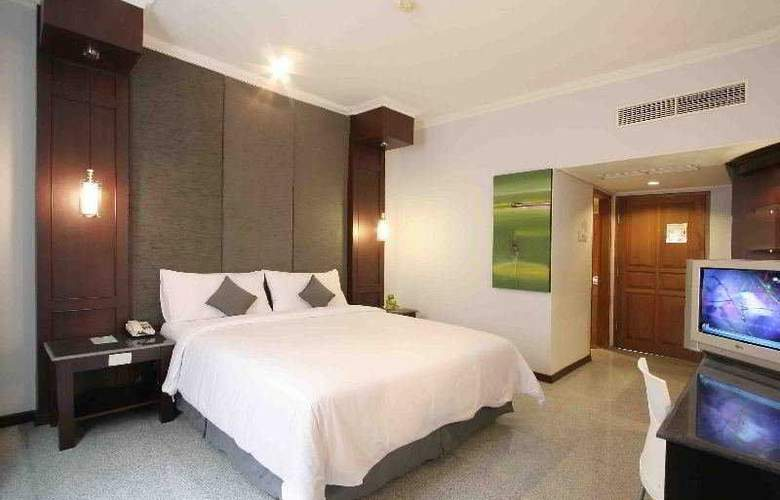 Aston Inn Tuban - Room - 5