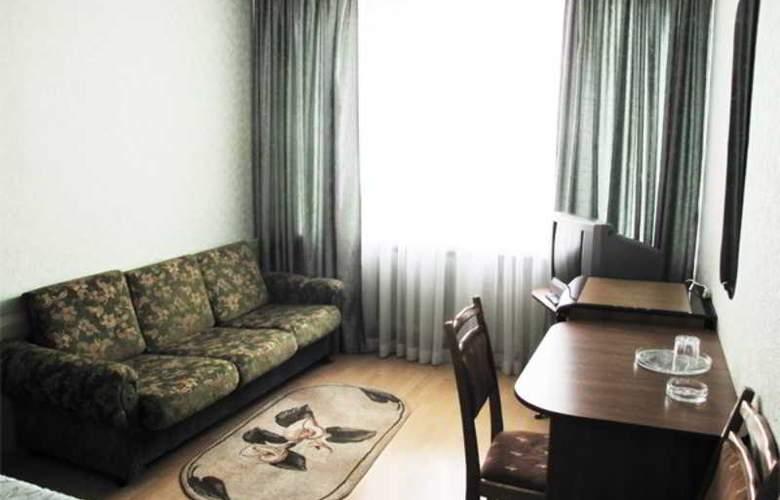 Intourist - Room - 10