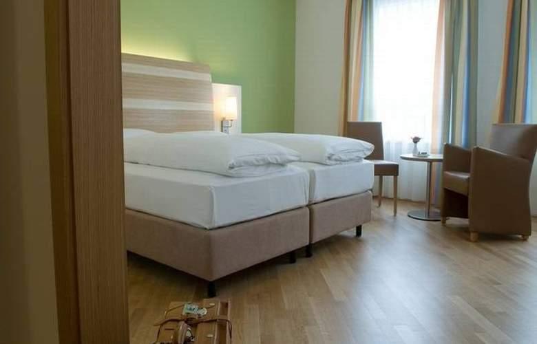 arte Hotel Wien - Room - 11