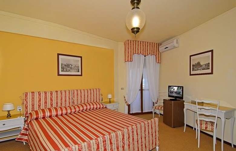 Atlantico - Hotel - 3