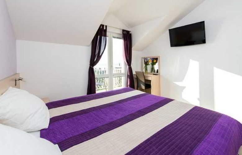 Villa Samba 2 - Room - 33