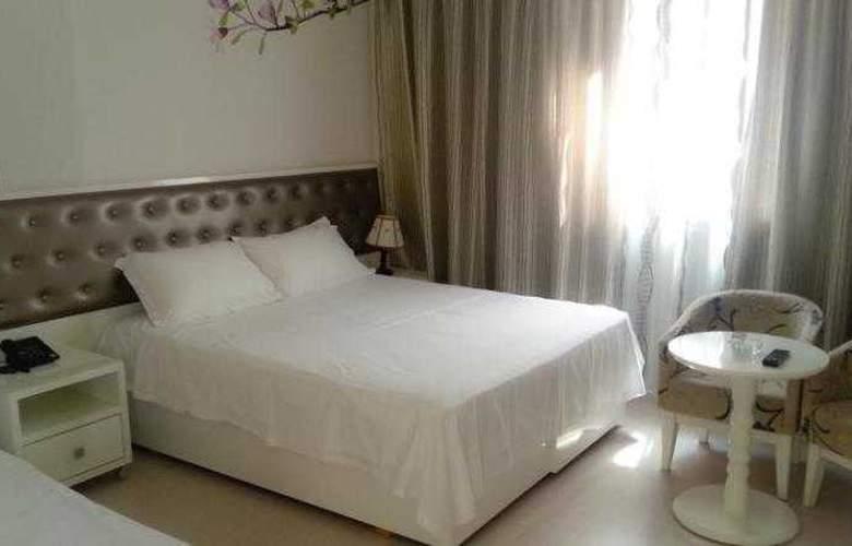 Comfort - Room - 11