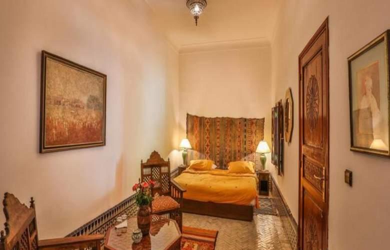 Dar el Assafir - Room - 22