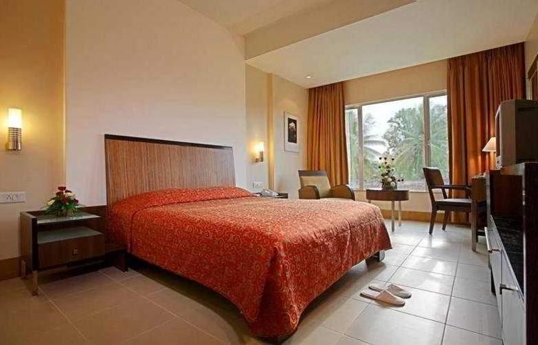 Deccan Rendezvous - Room - 2