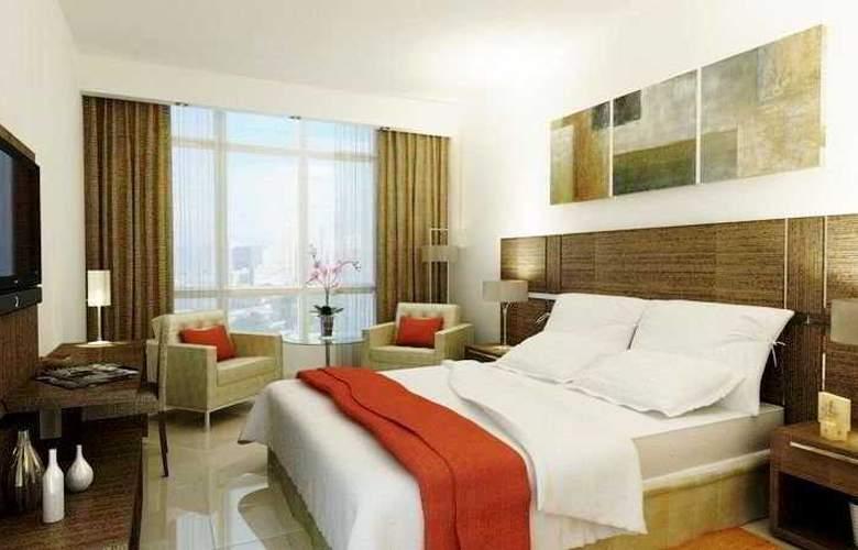 Clarion Victoria Hotel & Suites Panama - Room - 1