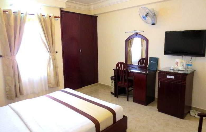 Hoang Lien - Room - 34