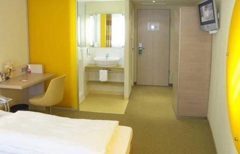 Acom Hotel München Haar - Room - 4
