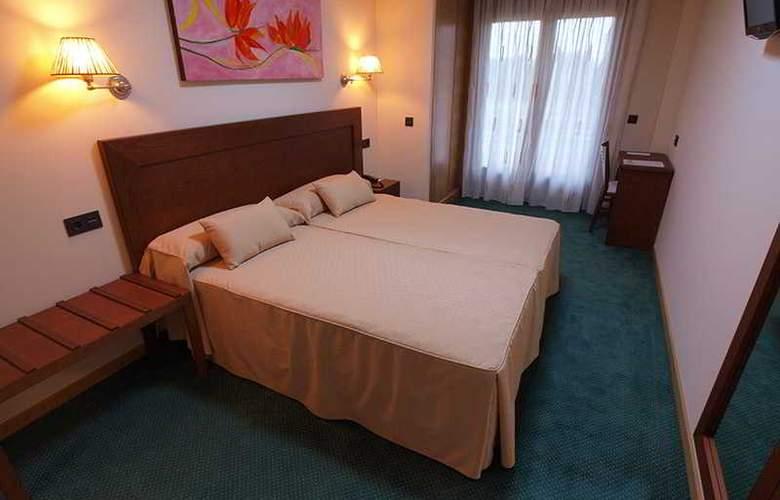 Campaniola - Room - 6