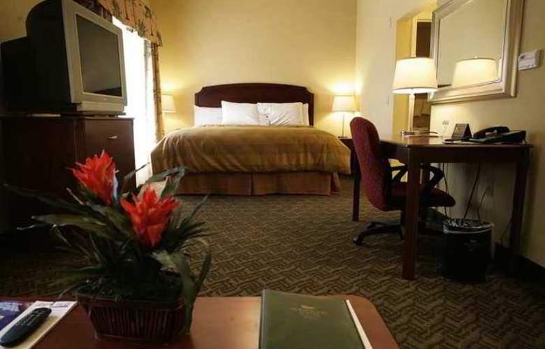 Homewood Suites by Hilton Daytona Beach - Hotel - 1