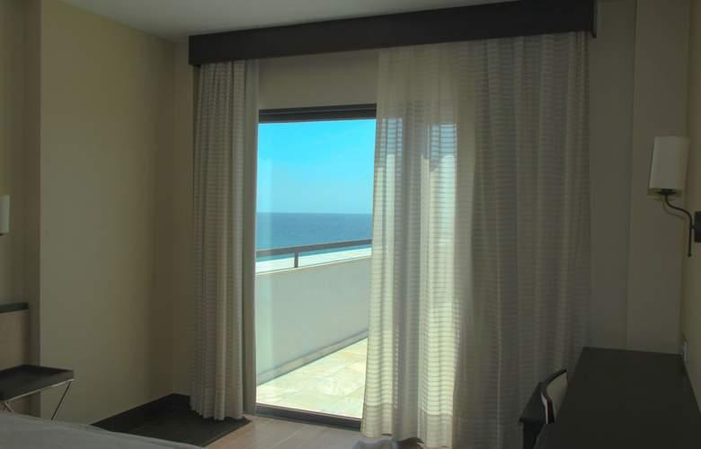 Alegria Palacio Mojacar - Room - 8