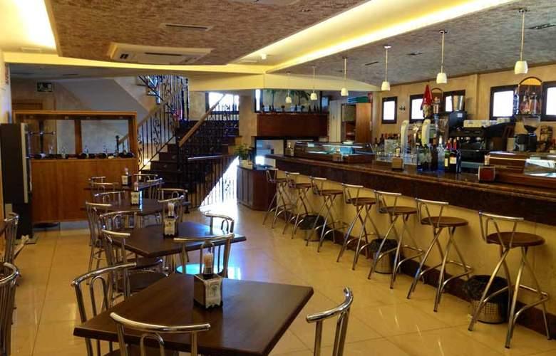 Pattaya - Bar - 3