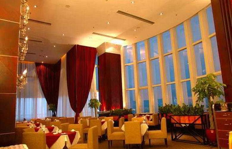Majestic - Restaurant - 6