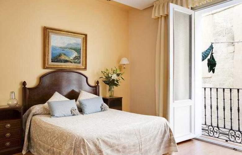 Roma - Room - 2