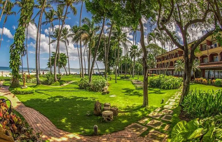 Tamarindo Diria Beach Resort - Hotel - 5