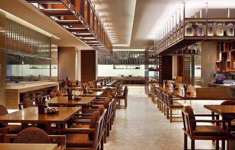 Sheraton Nha Trang Hotel and Spa - Hotel - 20