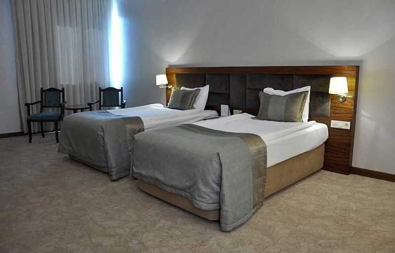 Bera - Room - 2