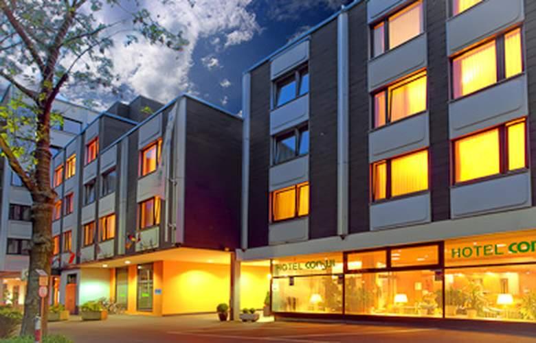 Consul - Hotel - 0
