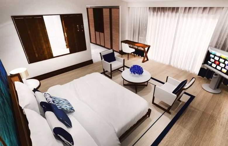 Charisma De luxe - Room - 15