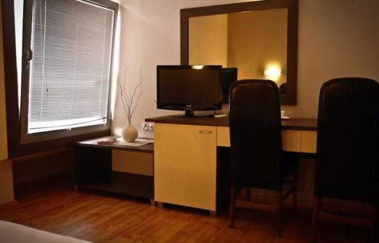 Porta - Room - 9