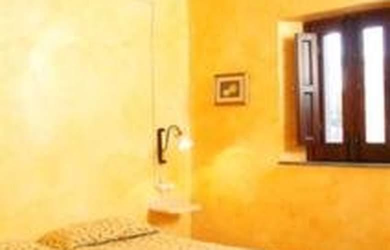 Paneferrara - Room - 8