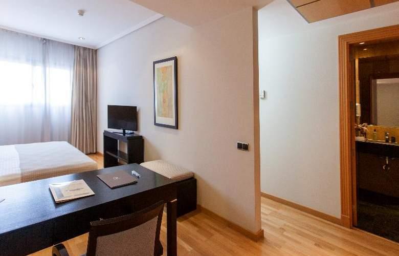 Sercotel Gran Fama - Room - 26