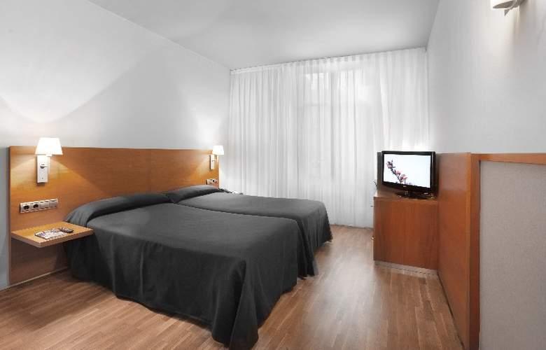 Onix Rambla - Room - 3
