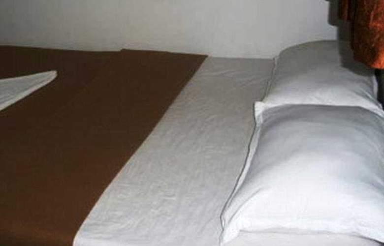 Marol Residency - Room - 2