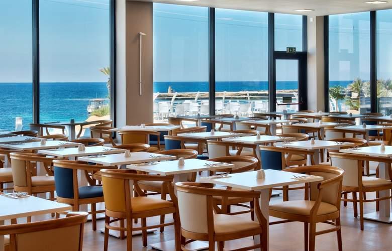 Riviera Resort & Spa - Restaurant - 13