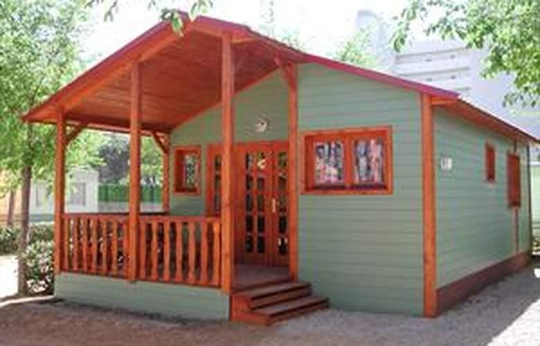 Camping Solmar - Room - 2