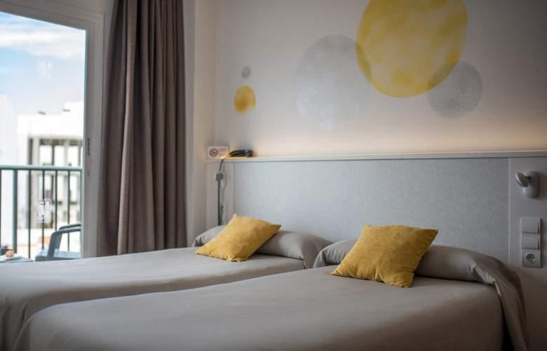 Tarba - Room - 16