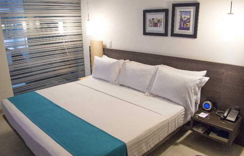 CasaBlanca - Room - 27