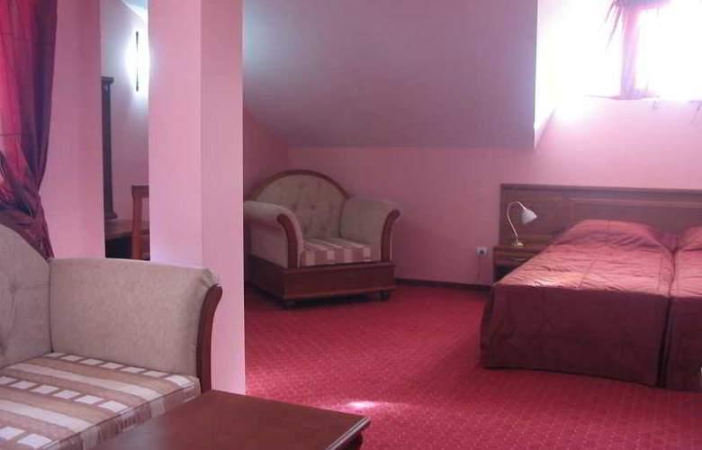 Bansko Hotel Sofia - Room - 1